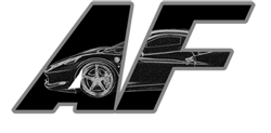 AF High Performance Cars LTD
